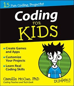 Coding For Kids.jpg